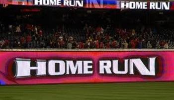 Homerun_display_image
