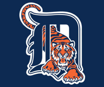 Detroit_tigers_display_image