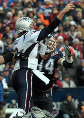 Aaronschobelrushingbrady_display_image