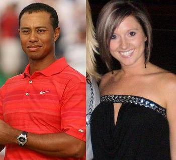 Raychel-coudriet-tiger-woods-neighbor-daughter-1_display_image