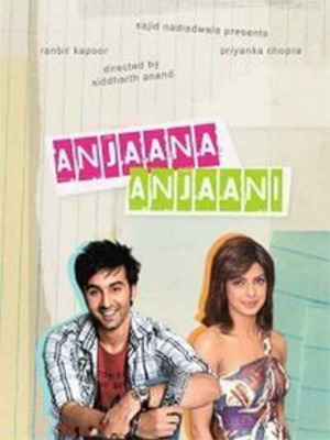Anjaanaanjaani_display_image