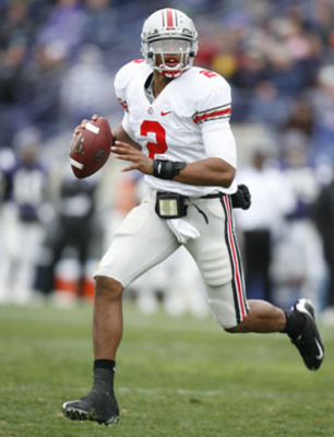 Terrellepryor_004_display_image