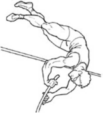 Pole-vaulter-t_display_image