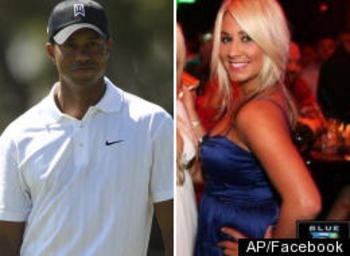 S-julie-postle-tiger-woods-large_display_image