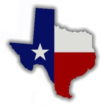 Texas20logo_display_image