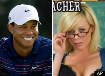 S-holly-sampson-tiger-woods-large_display_image