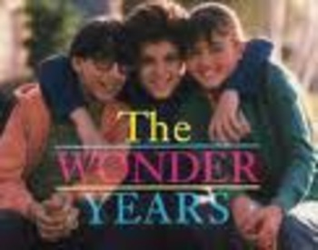 Wonderyears_display_image