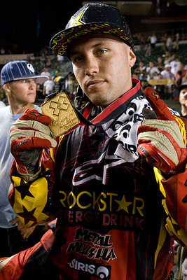 Jeremy_lusk_xgames_display_image