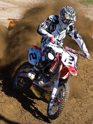 Jeremymcgrath_display_image