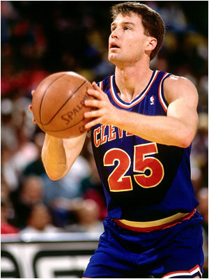 Mark_price_display_image