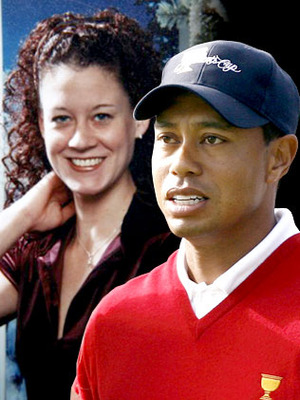 533682-tiger-woods-mindy-lawton-no-5_display_image