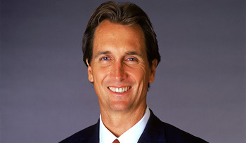 Cris_collinsworth_display_image