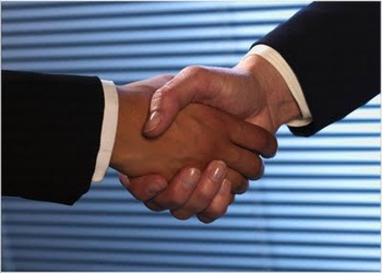 Hand-shake_display_image