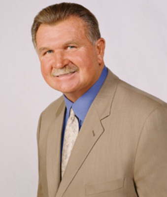 Ditka_mike_display_image