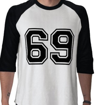 Sports_number_69_tshirt-p235794289790788638yuqc_400_display_image