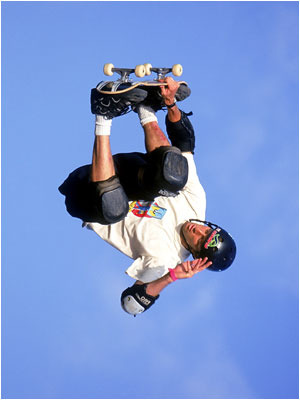 Tonyhawk900_display_image
