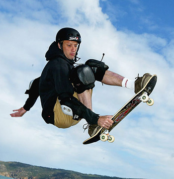 Tony-hawk_display_image
