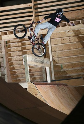 Davemirra1_display_image