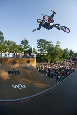20080423-web_bmxmasters_mathoffman_display_image