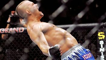 Chuck_liddell1_576_display_image
