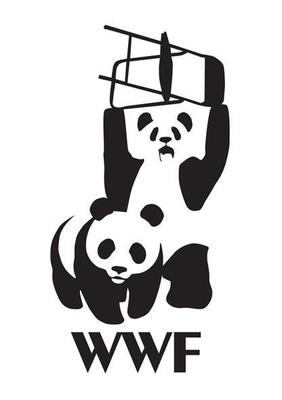 Wwf_display_image