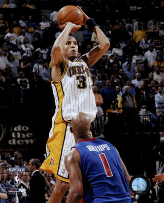 Reggie_miller_display_image