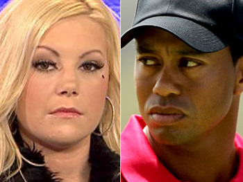 Tiger-woods-and-mistress1jungers_display_image