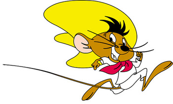 Speedy-gonzales_display_image