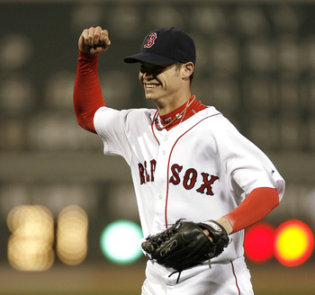 Claybuchholznohitter_display_image