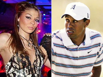 Jaimee-grubbs-and-tiger-woods_display_image