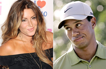 Alg_tiger-woods_rachel-uchitel2_display_image
