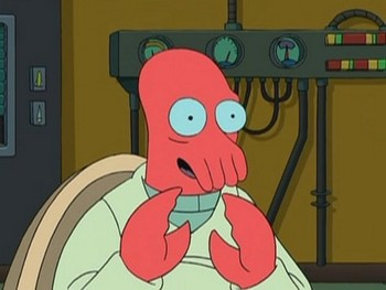 Zoidberg-foto_zoom_display_image