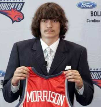 Adam-morrison3_display_image