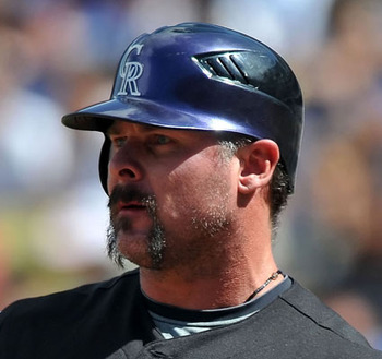 Mlb_facial_hair_jason_giambi_g_display_image