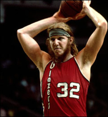 Billwalton_display_image