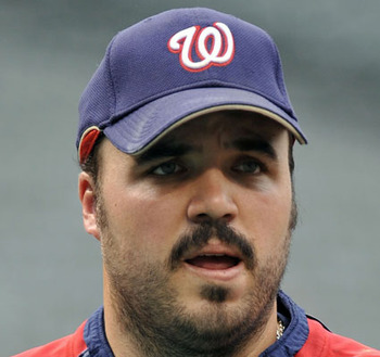 Mlb_facial_hair_nick_johnson_g_display_image