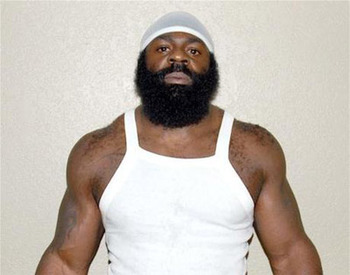 Kimboslice_display_image