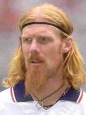 Alexi_lalas_display_image