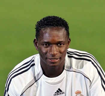 O_real_madrid_mahamadou_diarra-38171_display_image