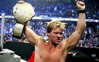 Chris-jericho-wwe-superstar-21_display_image