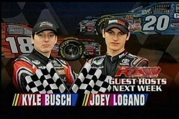 Joey-logano-guest-host-wwe-raw_display_image