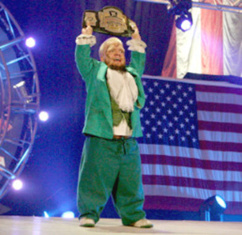 Hornswoggle_display_image