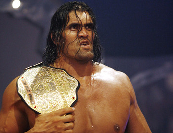 072307greatkhali6_display_image