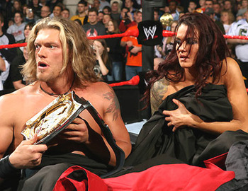 Lita_edge_bed_display_image
