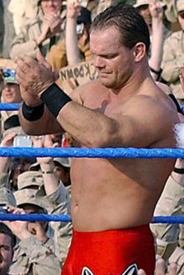 220px-chris_benoit_display_image