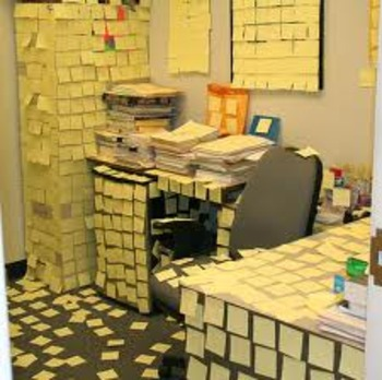 Officeprank_display_image