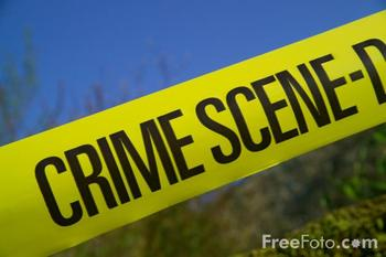 Crimescene_display_image