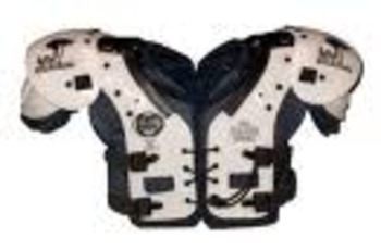 Shoulderpads_display_image