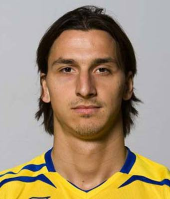 Zlatanibrahimovic_display_image