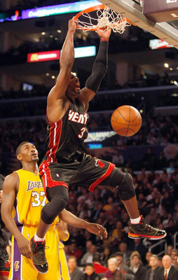 Miamiheatvlosangeleslakerspztdnxv7caol_display_image